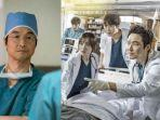 kolase-han-suk-kyu-dan-poster-drama-dr-romantic-2.jpg