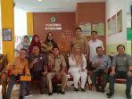 komisi-iii-dprd-kabupaten-belitung-1.jpg