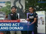 komunitas-belitong-runners-gandeng-act-galang-donasi.jpg