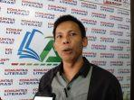 komunitas-literasi-provinsi-kepulauan-bangka-belitung.jpg