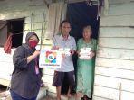 komunitas-sosial-belitung-ksb-membagikan-nasi-kotak-dari-dapoer-belitung.jpg