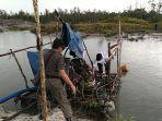 kondisi-aktivitas-ti-rajuk-di-sungai-berang-desa-bantan.jpg