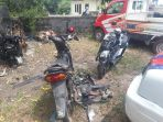 kondisi-dua-unit-sepeda-motor-yang-terlibat-kecelakaan-di-jalan-raya-pilang_20180824_150507.jpg