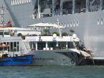 kondisi-kapal-wisata-river-countess-yang-mengalami-kerusakan.jpg
