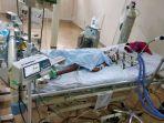kondisi-kelvin-yang-terbaring-koma-di-rsud-bangka-tengah_20180430_184856.jpg