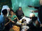 kondisi-mayat-korban-seorang-gadis-siswi-smk-berinisial-mj-15.jpg