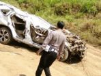 kondisi-mobil-honda-crv-yang-terjun_20181014_231548.jpg