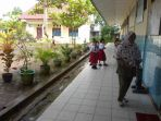 kondisi-sd-negeri-22-manggar-belitung-timur-pos-belitung_20180402_182911.jpg