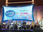 konferensi-pers-indonesian-idol-di-mnc.jpg