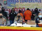 konferensi-pers-penangkapan.jpg