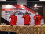 konferensi-pers-telkomsel.jpg