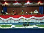 konfersi-pers-dprd-kabupaten-belitung.jpg