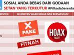 konten-berita-hoax_20180306_132621.jpg