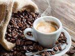 kopi-dengan-minyak-kelapa-bagus-untuk-penderita-diabetes.jpg