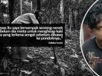 korban-yang-tersesat-di-hutan_20170725_203251.jpg