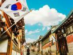 korea-selatan_20180402_203449.jpg