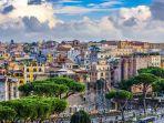 kota-roma-italia.jpg