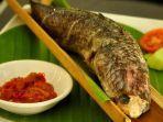 kuliner-senggung-berbahan-ikan-gabus-khas-masyarakat-muaro-jambi.jpg