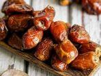 kurma-khalas-superfood.jpg