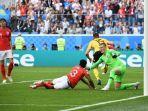 laga-belgia-vs-inggris-14-juli-2018.jpg