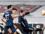 laga-dundalk-vs-arsenal-liga-europa.jpg