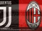 laga-juventus-vs-ac-milan-pada-pekan-ke-31-liga-italia.jpg