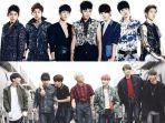 lagu-kpop-yang-sukses-selamatkan-group-dari-kemungkinan-disband.jpg