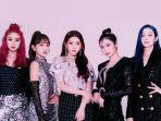 lagu-secret-number-masuk-dalam-daftar-single-k-pop-2020-terbaik-versi-majalah-asing.jpg