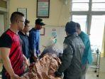laka-tambang-di-dusun-jebu-laut-desa-kelabat-kecamatan-parittiga_20181105_190104.jpg