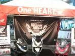 laku-cafe-dan-tdm-manggar-launching-new-pcx.jpg
