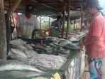 lapak-pedagang-ikan-di-pasar-baro-tanjungpandan-rabu-15052019.jpg