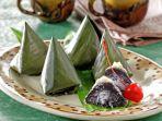 lapek-bugis-saus-durian-kue-tradisional-enak.jpg
