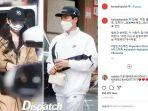 laporan-kencan-pasangan-hyun-bin-dan-son-ye-jin-oleh-dispatch.jpg