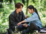 lee-dong-wook-dan-jo-bo-ah-di-balik-layar-drama-tale-of-the-nine-tailed.jpg