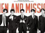 lee-dong-wook-hingga-song-seung-heon-bakal-lakukan-misi-khusus-dari-fans.jpg