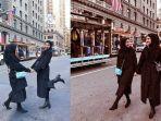legging-wudhu-ala-seleb-hijabers-harga-rp-40-ribuan-praktis-buat-traveling.jpg