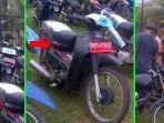 lelang-motor_20161220_210545.jpg