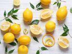 lemon-untuk-membersihkan-rumah.jpg