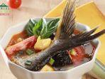 lezatnya-sup-pindang-patin-asam-pedas-hidangan-berkuah-dari-sumatera-selatan.jpg