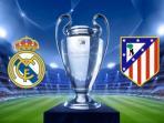 liga-champions_20160528_211301.jpg