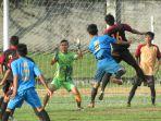 liga-iii-indonesia_20170507_230550.jpg