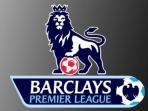 liga-inggris_20160321_084440.jpg