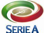 liga-italia_20171211_095620.jpg