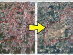 likuifaksi-terjadi-di-wilayah-balaroa-palu-sulawesi-tengah-jumat-28102018_20181007_181244.jpg