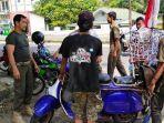 lima-scooterist-asal-palembang-2.jpg
