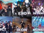lineup-k-pop-super-concert-di-sctv.jpg