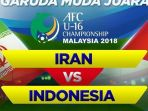 link-live-streaming-mnc-tv-indonesia-vs-iran-piala-aff_20180921_154052.jpg