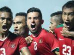 link-live-streaming-timnas-indonesia-vs-timor-leste.jpg