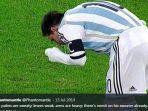 lionel-messi-muntah-di-stadion-bolivia.jpg