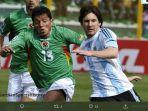 lionel-messi-seragam-timnas-argentina-melawan-bolivia.jpg